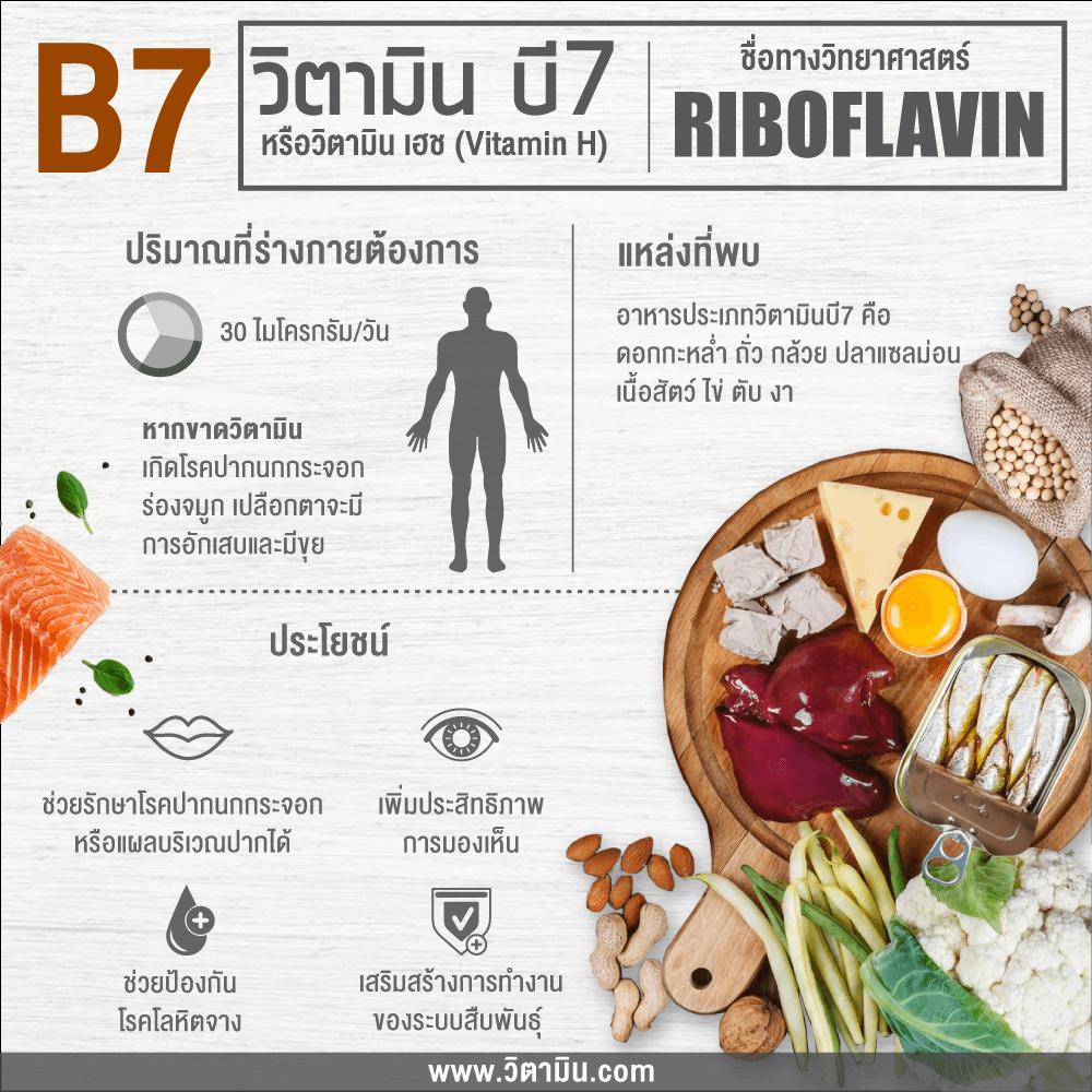 Vitamin-B7-info